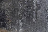 Керамогранит Estima Iron IR 02 60x60см неполированный