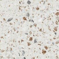 Керамическая плитка Gracia Ceramica Carbone light PG 01 200х200