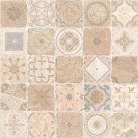 Керамическая плитка Cersanit Ares многоцвет P452D 32.6х32.6см