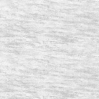 Керамическая плитка Delacora Trevi Gray напольная 45x45