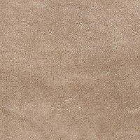 Керамическая плитка Сeramica Сlassic Bastion темно-бежевый 38.5х38.5