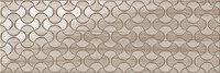 Керамическая плитка Atlas Concorde Suprema Walnut Wallpaper 25х75см