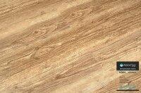 Кварцвиниловая плитка Alpine Floor CLASSIC ЕСО140-8 Клен 1219х184