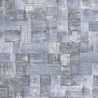 Керамическая плитка New Trend Janis Blue 410х410