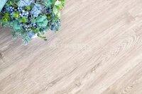 Кварцвиниловая плитка Alpine Floor Sequoia Light ЕСО 6-3