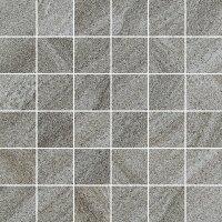 Декор Керамин Балтимор 2 ковры 300х300мм