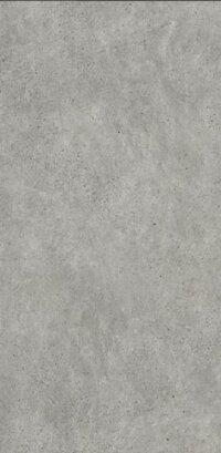 Керамическая плитка Italon 610010001328 Skyline Cloud Ret 60x120