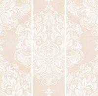 Керамическая плитка Gracia Ceramica Palazzo beige panno 01 900х900