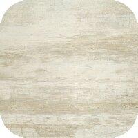 Керамическая плитка Gracia Ceramica Wood light PG 01 450х450