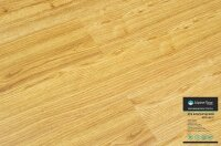 Кварцвиниловая плитка Alpine Floor CLASSIC ЕСО162-7 Дуб классический 1219х184