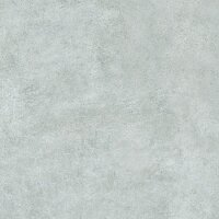 Керамогранит Cersanit Raven RE4R092 серый 42х42см