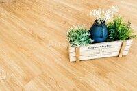 Кварцвиниловая плитка Alpine Floor Sequoia Royal ЕСО 6-4