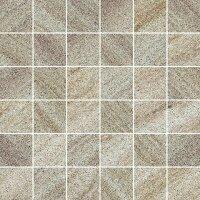 Декор Керамин Балтимор 3 ковры 300х300мм