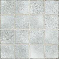 Керамическая плитка Керамин Корфу 1 40х40см