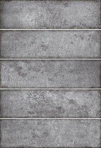 Керамическая плитка Керамин Сабвей 2 275х400мм