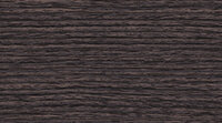 Плинтус напольный ПВХ Идеал Система 352 Каштан серый 2.2м
