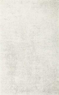 Керамическая плитка Paradyz Kwadro Andante Bianco плитка настенная 25x40