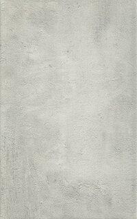 Керамическая плитка Paradyz Kwadro Muro Grys плитка настенная 25х40