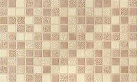 Керамическая плитка Gracia Ceramica Ravenna beige decor 01 300х500
