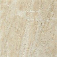 Керамическая плитка Paradyz PAVI Bianco Mat напольная 60х60