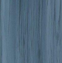 Керамическая плитка Kerlife Diana Acqua серо-синий 33.3х33.3см
