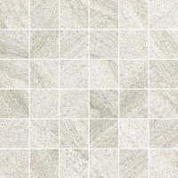 Декор Керамин Балтимор 7 ковры 300х300мм