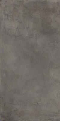 Керамическая плитка Italon 610010001651 Millenium Black Nat Ret 80x160