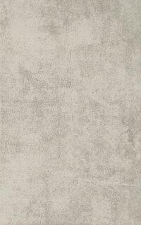 Керамическая плитка Paradyz Kwadro Andante Grys плитка настенная 25x40
