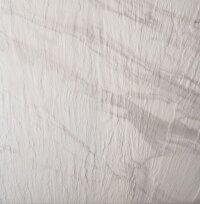 Керамическая плитка Gracia Ceramica Nordic Stone smoked PG 03 650х650
