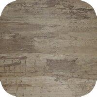 Керамическая плитка Gracia Ceramica Wood dark PG 01 450х450