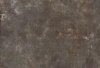 Керамогранит Estima Fusion FS 01 19.4x120см неполированный