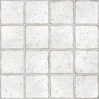 Керамическая плитка Керамин Корфу 7 40х40см