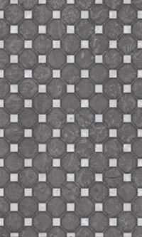 Керамическая плитка Gracia Ceramica Elegance beige wall 04 300х500