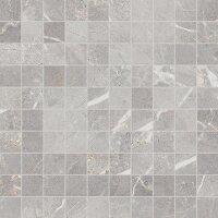Керамическая плитка Italon 600110000211 CHARME EVO IMPERIALE MOSAICO 30.5х30.5