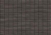 Керамическая плитка Керамин Калипсо 2 квадрат серый  27.5х40см