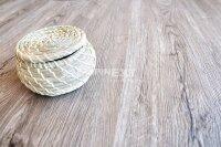 Кварцвиниловая плитка Alpine Floor Sequoia Коньячная ЕСО 6-2