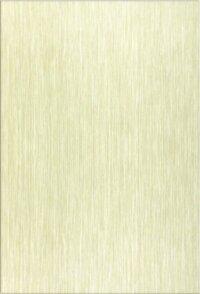 Керамическая плитка Керамин Сакура 3С 275х400мм