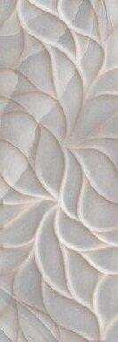 Керамическая плитка Kerlife Agat Blue rel R 242x700