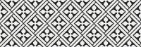 Керамическая плитка Lasselsberger Локивуд 7264-0004 пэчворк 20x60