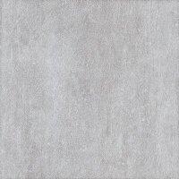 Керамическая плитка Paradyz Kwadro Sextans Grys плитка напольная 40x40