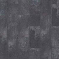 Ламинат Classen Visiogrande Черный сланец 25715