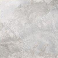 Керамическая плитка Vitra Vulcano Натуральный Серый Матовый Ректификат 60х60
