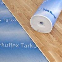 Подложка Tarkoflex 3мм
