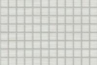 Керамическая плитка Керамин Калипсо 7 квадрат белый 27.5х40см