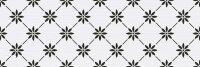 Керамическая плитка Lasselsberger Локивуд 7264-0005 паттерн 20x60
