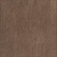 Керамическая плитка Paradyz Kwadro Sextans Brown плитка напольная 40x40
