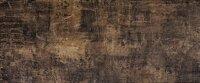Керамическая плитка Gracia Ceramica Foresta brown wall 02 250х600