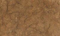 Керамическая плитка Gracia Ceramica Rotterdam brown wall 02 300х500
