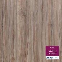 Виниловый ламинат (покрытие ПВХ) Tarkett Lounge Acoustic (Акустик) планка 152Х914
