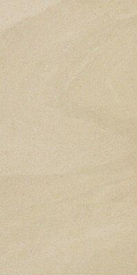 Керамическая плитка Paradyz ROCKSTONE Beige керамогранит poler 29.8x59.8